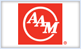 Differentials Product Brands - AAM