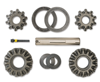 Differential Spider Gear Kit