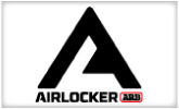 ARB-Air-Locker-Brand