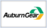 Differentials Product Brands - Auburn Gear