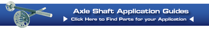 Axle-Shafts-Application-Guides