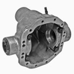 Image of Dana-28-Differential Housing