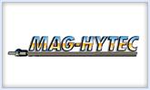 Mag-Hytek Aluminum Differential Covers