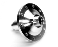 Differential Spool