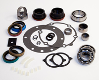Transfer Case Kit