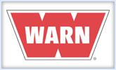 Warn Hub Assemblies