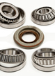 S110, S135 and S150 Differential Rebuild Kits