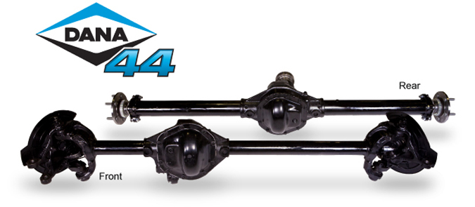 Dana-44-Crate-Axles