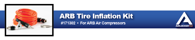 ARB-Tire-Inflation-Kit-Header