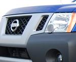 Ring & Pinion Nissan XTerra Titan Frontier
