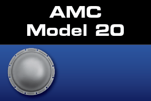 AMC Model 20 Differential Jeep CJ Gear Axle Ring Pinion