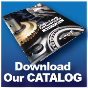 West Coast Differentials Ring Pinion Axles Rearend Parts
