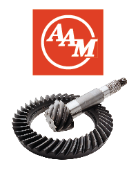 OEM Ring & Pinion Gears AAM