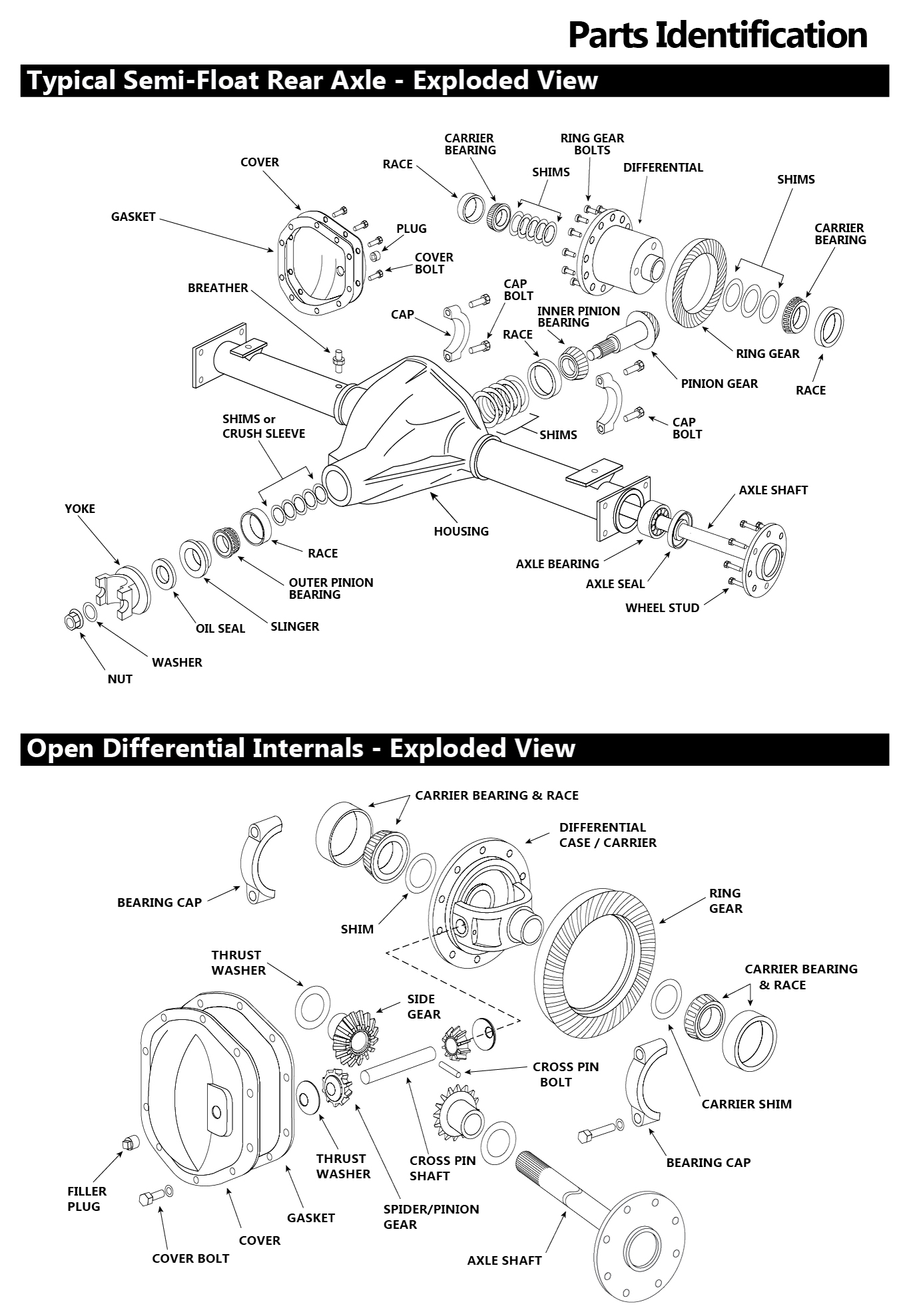 48eul toyota 4runner limited need fuse box diagram 2001