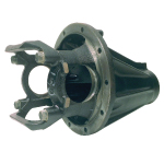 Toyota 8.4 Tacoma T100 Tundre gear axle ring pinion kit parts