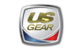 US Gear at West Coast Differentials