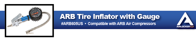 ARB-Tire-Inflator-Header
