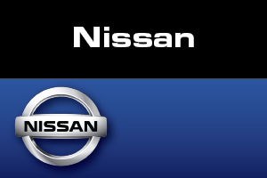 Nissan Differential Parts - Gears, Axles, Ring Pinion, Kits, Spider Gears