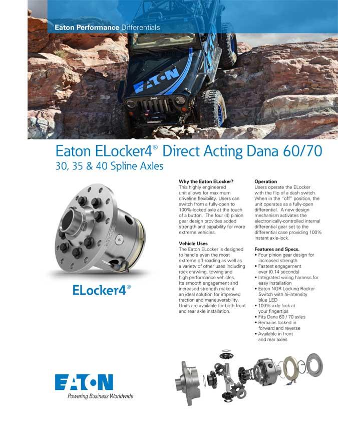 Dana-60-Eaton-ELocker4-D70