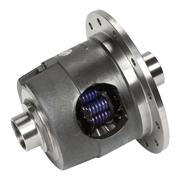 aubur-gear-positraction-limited-slip