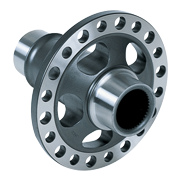 differential-spool-full-differentials