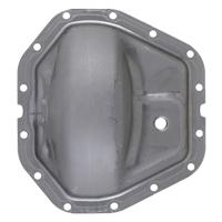 "Dana M300 11.8"" Rear Axle - Differential, Gear & Axle Parts"