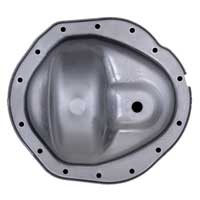 American Axle AAM 9.25 Inch - Differential, Gear & Axle Parts